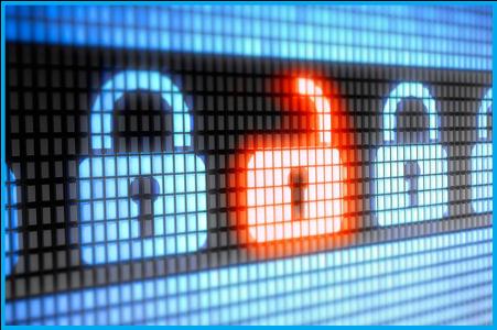 Come deve evolvere una corretta gestione del rischio cyber