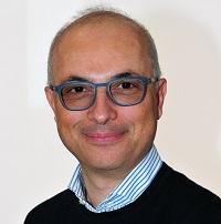 Vincenzo Collarino