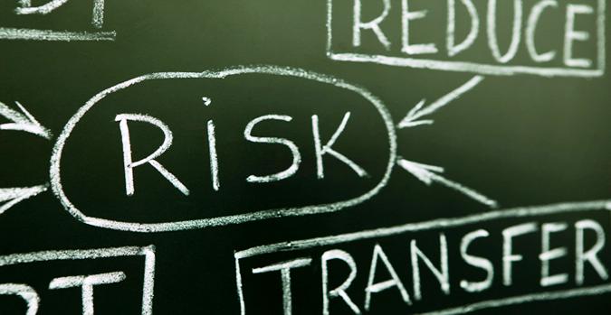 Dotarsi di un approccio Risk-based nella gestione della cybersecurity