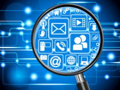 Dall'Ethical hacking alla Digital forensics, la crescita dell'italiana Yarix