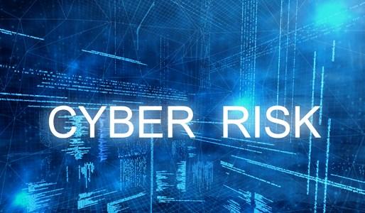 Come cambia la percezione del rischio cyber nelle aziende italiane