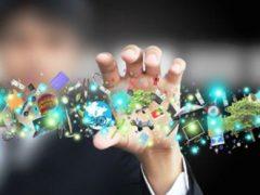 Nuove opportunità ma anche rischi: quali sono le sfide della Digital Transformation