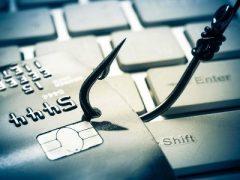 Spear phishing alla base dell'attacco dei russi a Yahoo