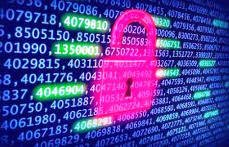 Qual è la capacità di risposta agli incidenti cyber delle aziende italiane