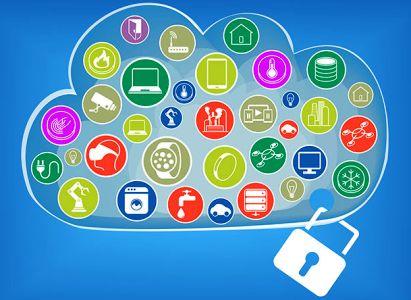 Sempre più urgente definire la sicurezza dell'IoT
