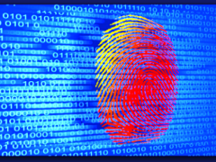 "Digital Forensics, come gestire ""evidenze digitali"" in azienda"