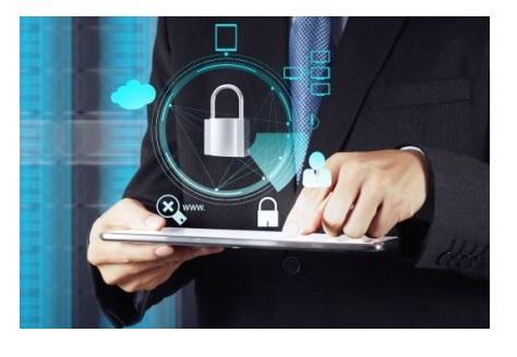 Aspire, come proteggere le APP e i contenuti digitali