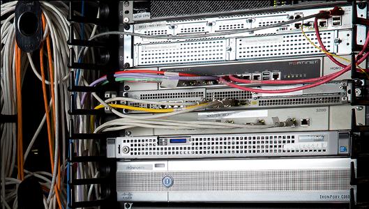 Siamo nell'era dell'Insecurity: come proteggere i dati critici degli enti pubblici?
