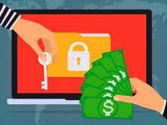 Evoluzione del cyber crime in danno alle aziende italiane