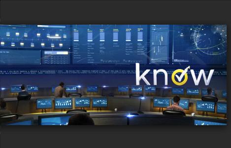 Allarme cybersecurity: quali sono le priorità per le aziende?