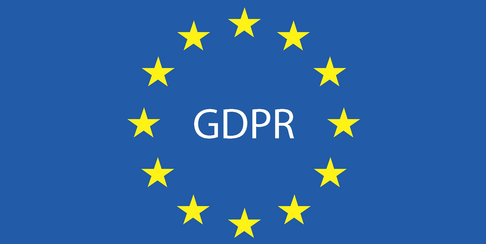 GDPR: conosci tutto sul nuovo Regolamento EU sulla Privacy?