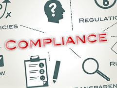 Quali sono le Priorità per la GDPR Compliance?