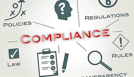 Qual è l'impatto dell'adeguamento GDPR sulle misure per la sicurezza nelle aziende italiane?