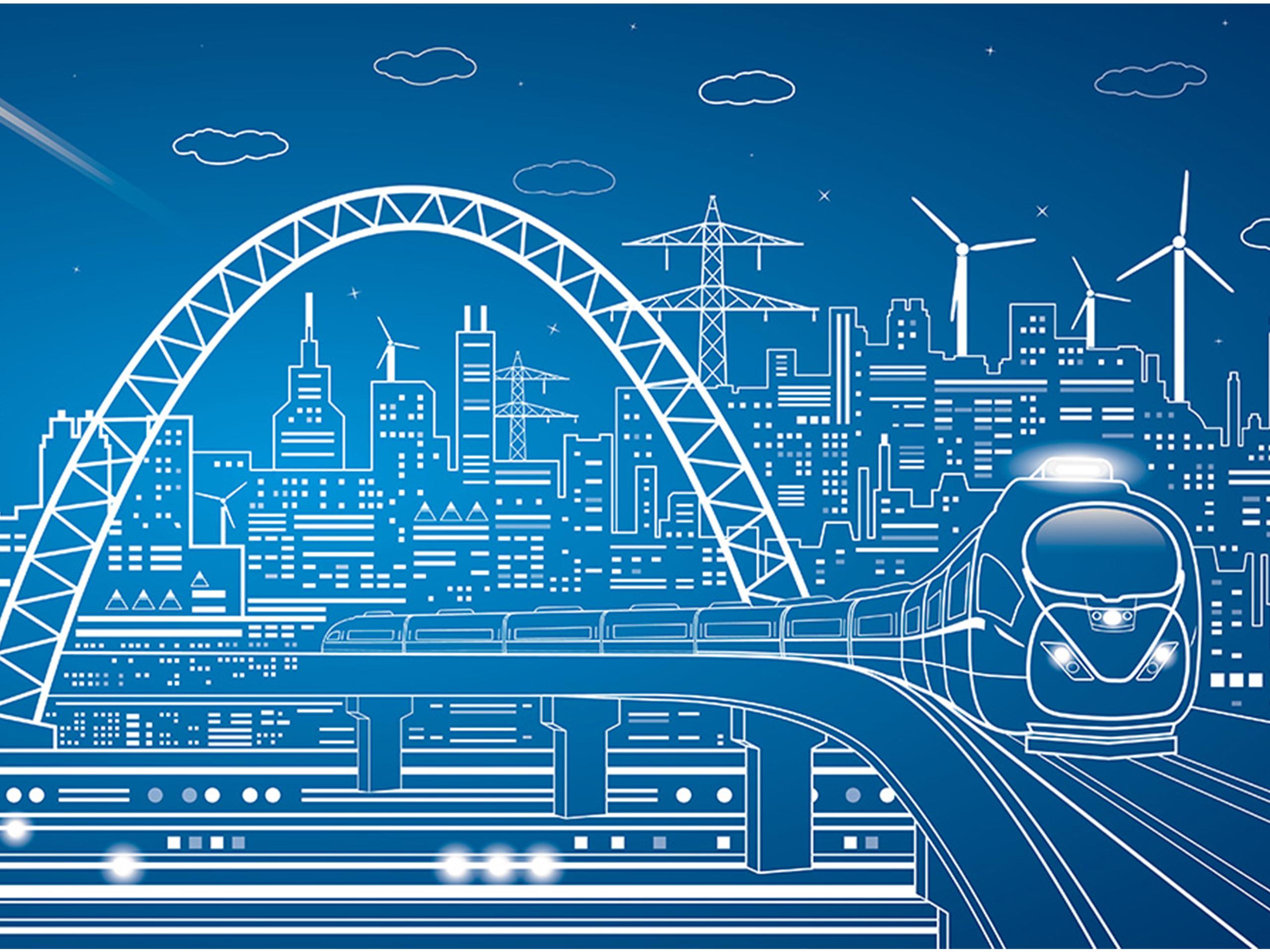 Minacce cyber alla sicurezza Cyber Fisica e alle infrastrutture critiche del Paese