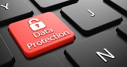 Protezione dei dati: garantire efficienza e compliance