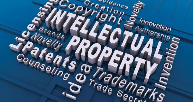 La nuova direttiva UE sulla protezione del know-how riservato e dei segreti commerciali