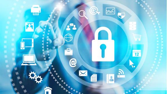 Innovazione del Vulnerability Management