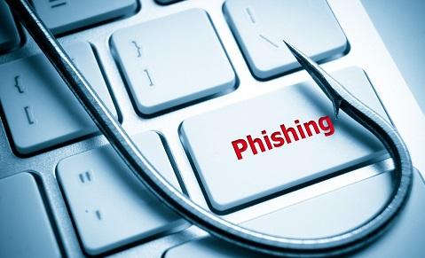 Phishing: come mettere in sicurezza le persone?