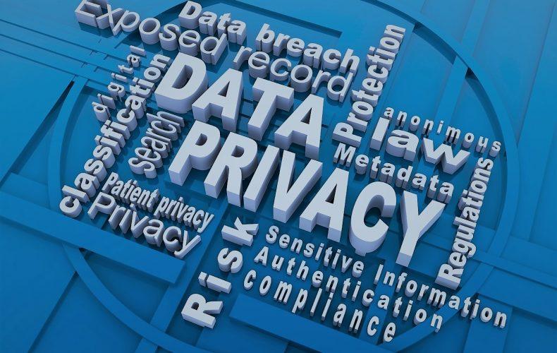 Data Centric security: come realizzarla nella pratica