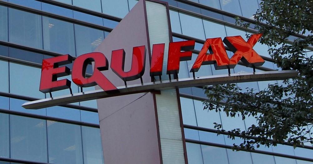 Non finiscono le cattive notizie per Equifax