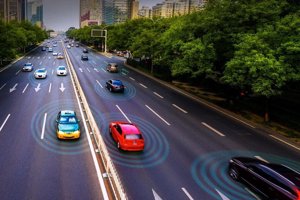 Le Connected Car saranno il prossimo obiettivo degli hacker