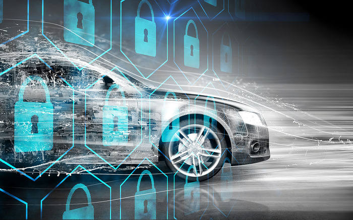 Connected Car: quali i rischi per sicurezza e safety
