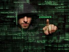 Evoluzione del Ransomware e Cyber Crime prevention