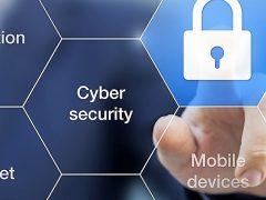 Cybersecurity, una funzione in rapida trasformazione