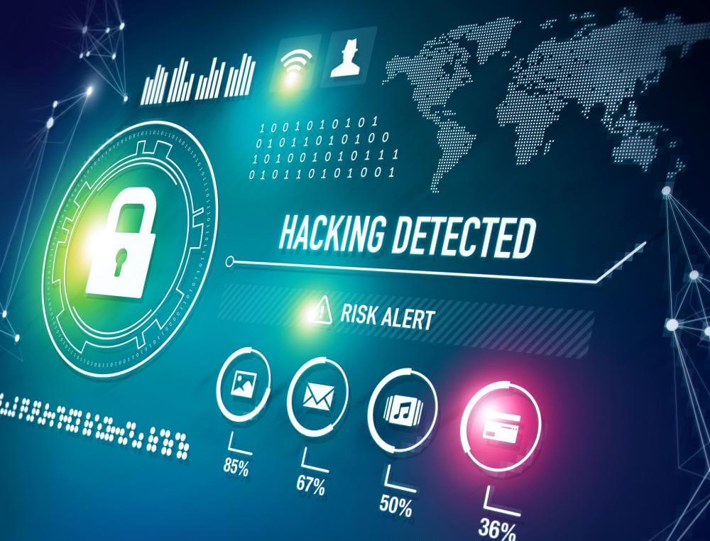Dynamic Cyber Risk Management nella prospettiva ERM nel Gruppo Hera