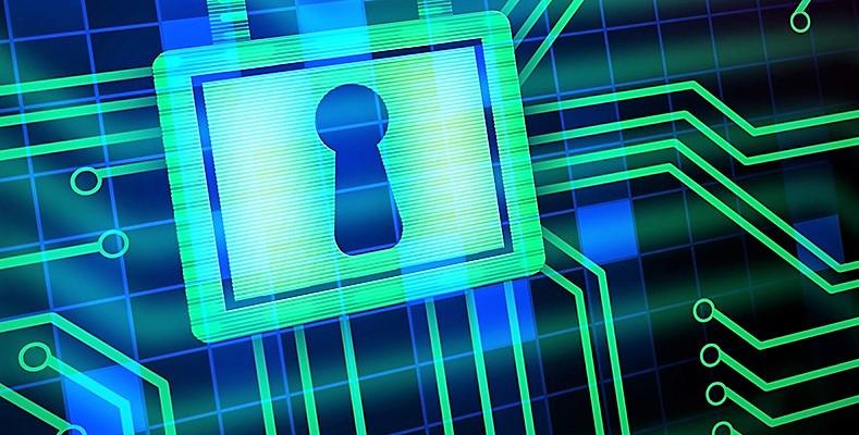 """Sicurezza intelligente per gli endpoint della """"Generazione cloud"""""""