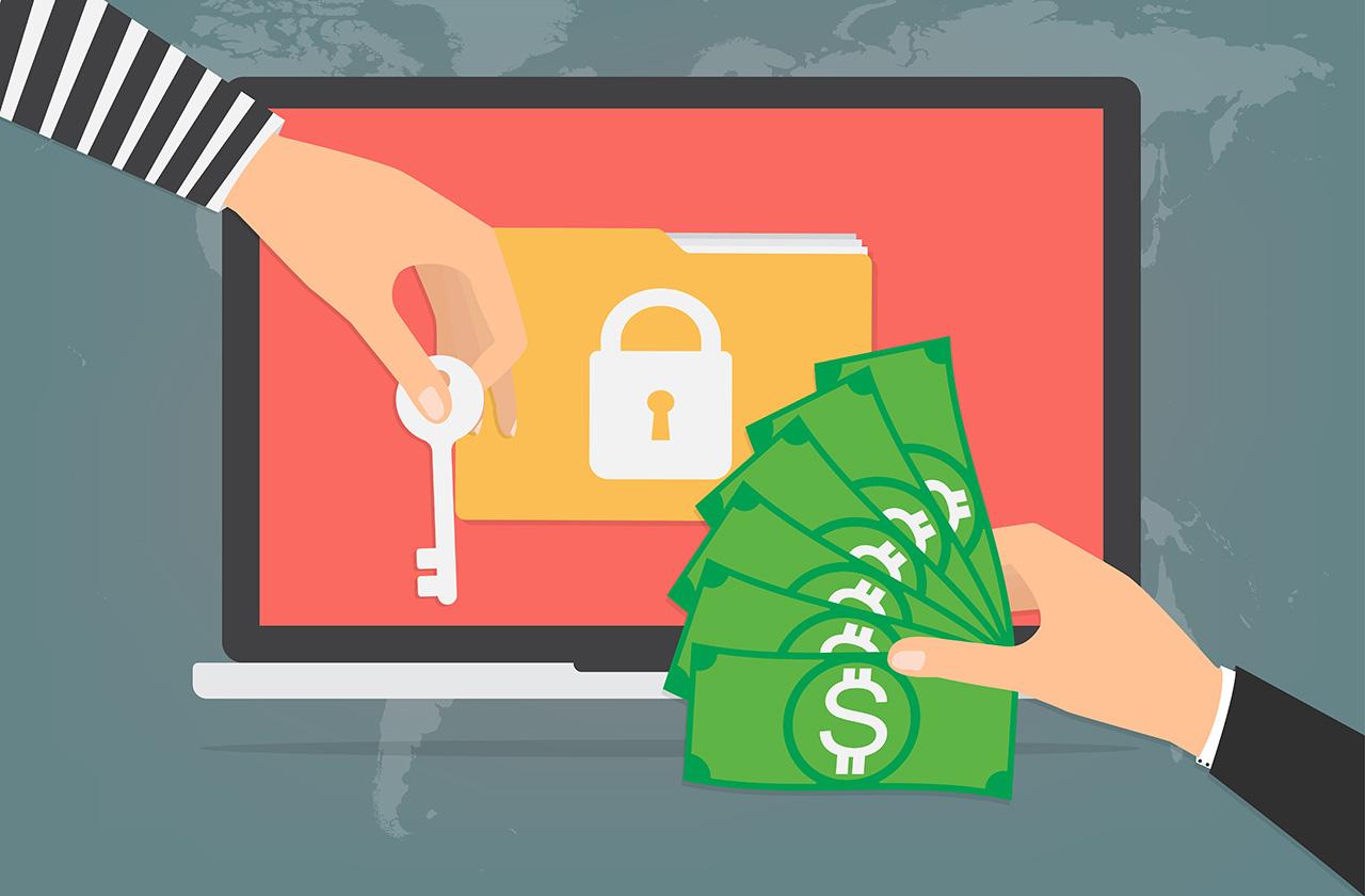 L'Economia del Ransomware spiegata