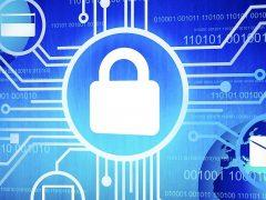 IoT Security e consapevolezza delle persone le principali sfide del CISO nel 2018
