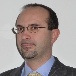 Raoul Brenna