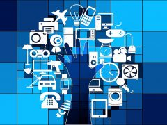 Cyber threats e vulnerabilità nell'Industria 4.0, tanti problemi che si sommano