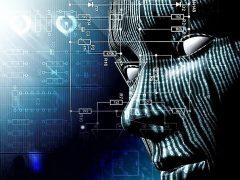 Le sfide della Trasformazione Digitale e il nuovo ruolo del CISO
