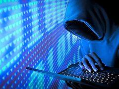 Come proteggere le Banche dai rischi cyber?