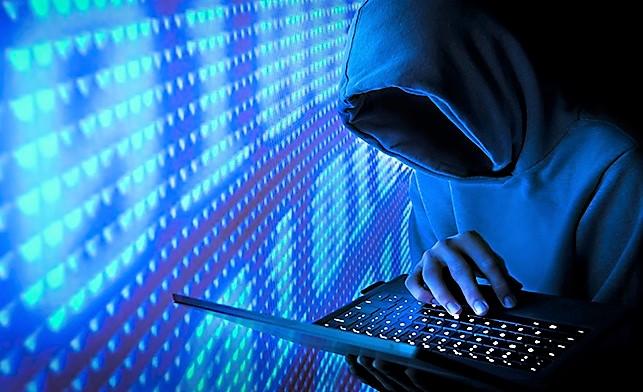 Cresce il rischio cyber nel mondo Finance