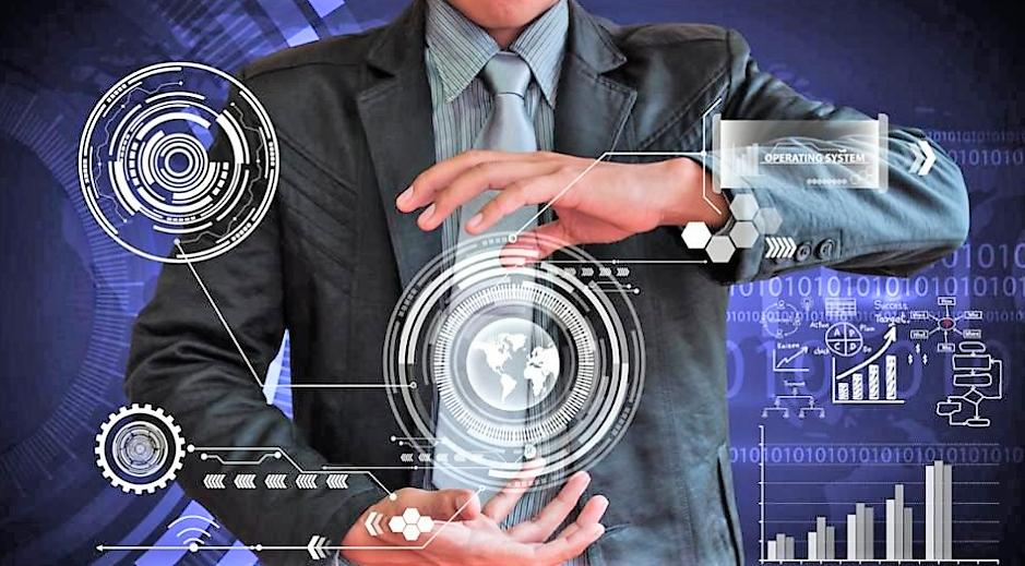 La Cybersecurity nell'era dell'Innovazione Digitale: qual è la sfida da vincere