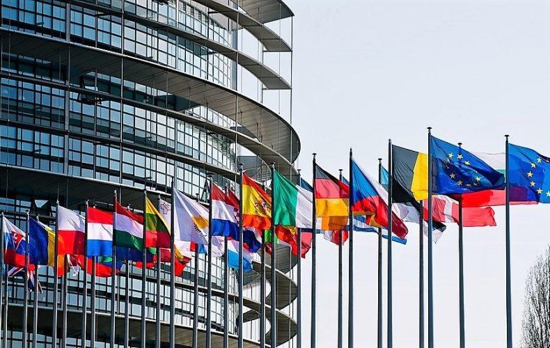 Al via il recepimento della Direttiva UE sulla protezione dell'Intellectual Property
