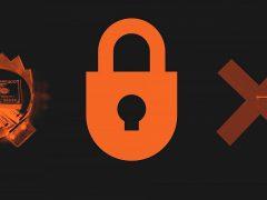 ISTR 23: gli ultimi trend nel panorama globale delle minacce cyber