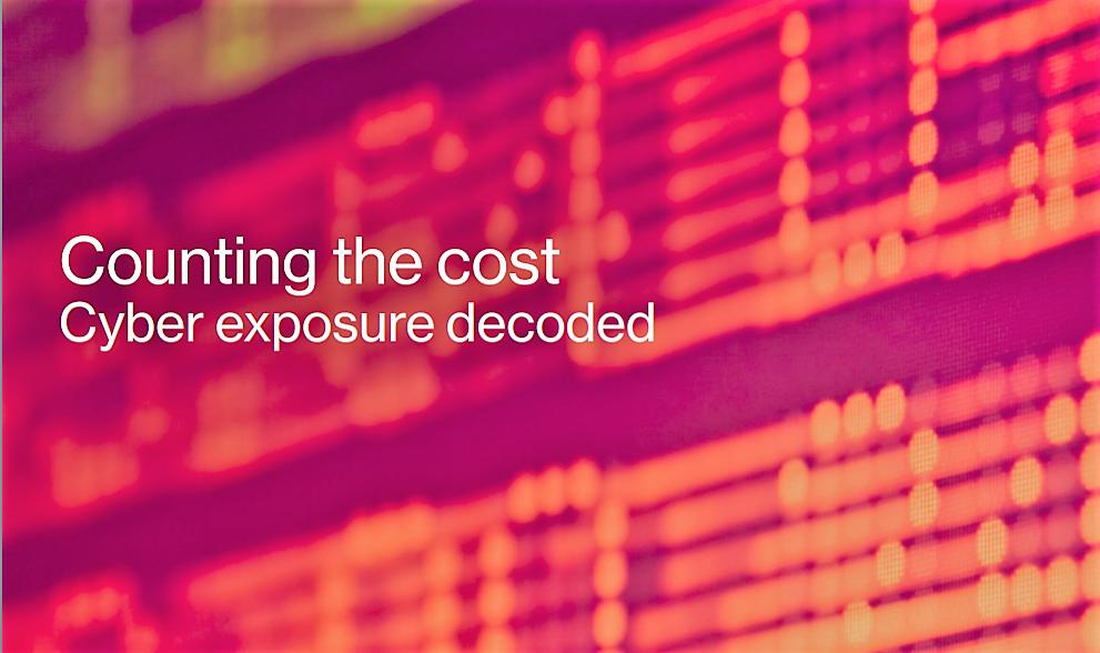 Cyber Insurance: la nuova domanda e le sfide per il settore assicurativo