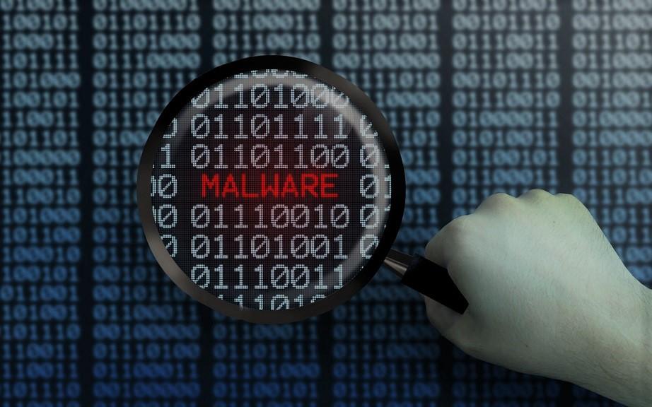 Malware e attacchi cyber in Italia: i nuovi trend