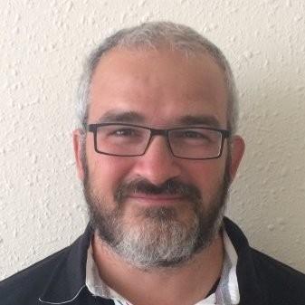 Massimo Carlotti