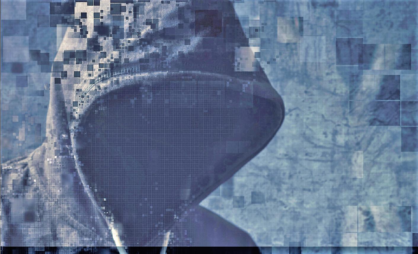 Scoperta la botnet Hide&Seek che attacca l'IoT