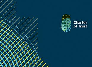 Industria 4.0 e rischi cyber: nuovi partner si aggiungono al Charter of Trust