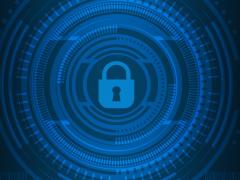 Impatto economico del rischio cyber e trasferimento con Cyber Insurance