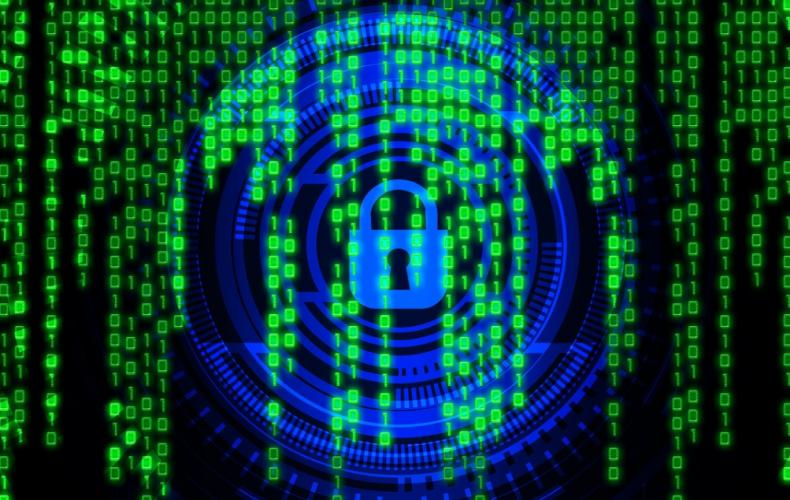 Cyber Insurance e riduzione del rischio cyber nelle PMI italiane