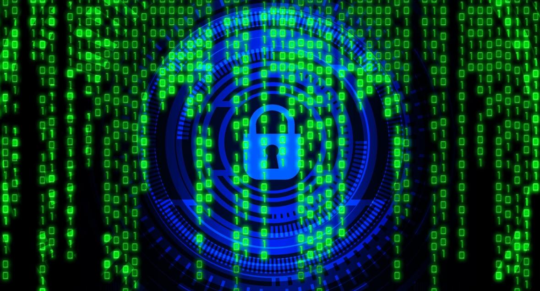 Cyber Risk Management e Direttiva NIS, cosa cambia nel 2019