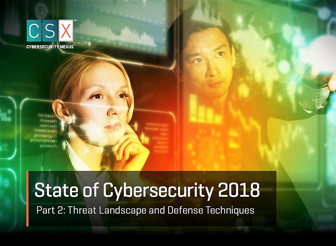 Crescono gli attacchi Cryptomining, mentre il ransomware è in diminuzione