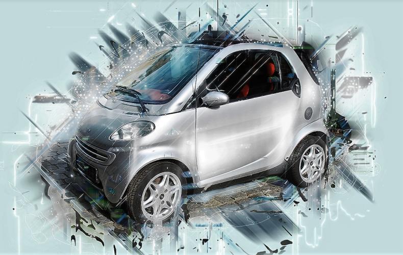 Connected e Autonomous car: i rischi per sicurezza e safety